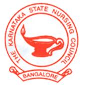 KSNC Logo