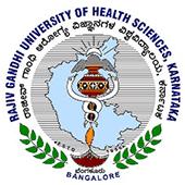 RGIHS Logo